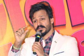 Vivek Oberoi's Tamil Debut With Ajith's Next