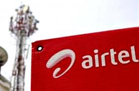 Airtel Takes on Reliance Jio; Launches Rs 50 per GB Free 4G Data