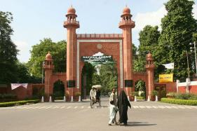 ABVP Seeks Action Against AMU Prof for 'Anti-Modi' Remarks
