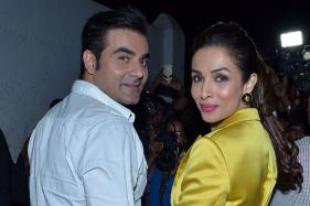 Arbaaz Khan Confirms He's Dating; Says He And Malaika Arora Are 'Not Meant To Be Together'