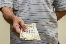 CBI Arrests Senior Judge in Bribery Case
