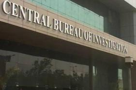 CBI Arrests Former Enforcement Directorate Officer in Rs 50 Lakh Bribery Case