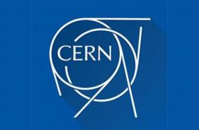 India to Become an Associate Member of CERN Soon