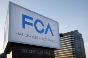 Fiat Chrysler Automobiles to Recall 470,000 Vehicles Worldwide