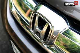 Honda Cars India Seeks Clear Roadmap on Electric Vehicles Before Commercial Launch