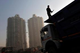 India's Economy to Improve, Cost of Funds May Rise: Report
