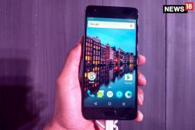 Amazon Great Indian Festival Sale: Up to Rs 12,000 off on Lenovo Z2 Plus Smartphone