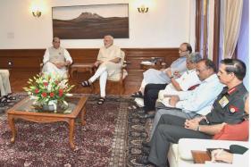 Meeting To Review Pakistan's MFN Status Postponed To Next Week