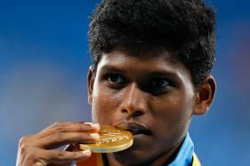 Arjuna Award: A Look at Stars Set to be Honoured on National Sports Day