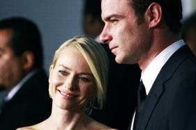 Liev Schreiber, Naomi Watts Separate After 11 Years
