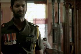 POW Bandi Yuddh Ke: Indian Remake of Homeland Is About Kargil and its Aftermath