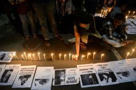 Kolkata Police Arrest Prime Accused in Park Street Rape Case From Uttar Pradesh