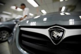 French Carmaker PSA Says It's