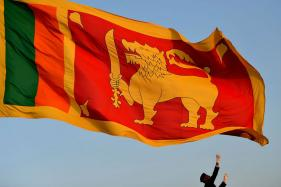 Sri Lanka Pulls Out of SAARC Summit, Condemns Terrorism in All Forms
