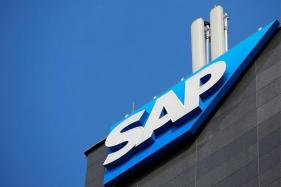 SAP to Invest 2 Billion Euros in Internet of Things by End of 2020