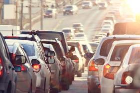 Innovative Smart Car Gadget SafeDrive Launched