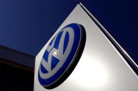 Volkswagen Trucks Boss Eyes Expansion in Asia, Singles Out India