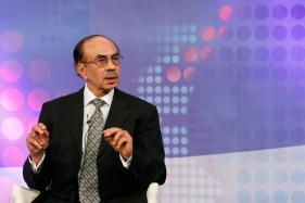 Godrej Group Chairman Adi Godrej Hails Gemonetisation, GST Bill