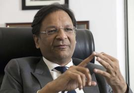 Ajay Singh Elected BFI President, Jay Kowli Back as Secretary General