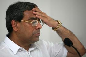 Former AITA Chief Anil Khanna Withdraws from IOA Polls
