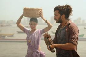 Banjo Review: Promising Idea, But The Script is Too Simplistic