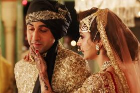 Watch: Ranbir Kapoor Expresses the Pain of One-sided Love Convincingly in Channa Mereya