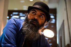 India's Prize-winning Designer Steadies For World Stage