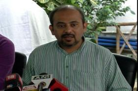 Narendra Modi Using CBI as Political Weapon, Alleges AAP