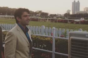 Eijaz Khan to be Seen in Bahu Humari Rajni_kant
