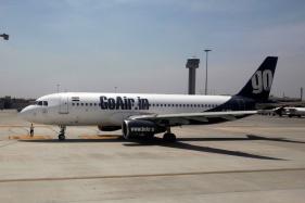 GoAir Flight Suffers Bird Hit; Returns to Delhi Airport