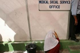 Infant Dies in Delhi Hospital, Oxygen Supply Failure Alleged