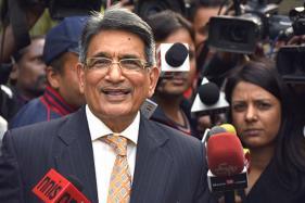 Post BCCI AGM, Lodha Panel Says it Will Highlight Impediments