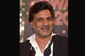 UK Police to Probe Pakistan-Born Actor's Anti-India Rant