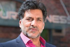 Pakistan Born Coronation Street Actor Marc Anwar Sacked for Offensive Rant Against India