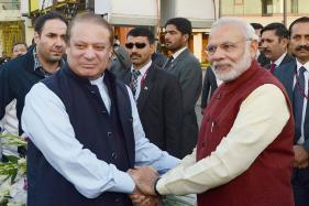 Indus Water Treaty: India Can't Unilaterally Separate Itself, Says Sharif