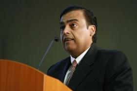 Data is the New Oil: What Mukesh Ambani Said at Nasscom