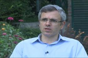 Mehbooba Gets Away Easily, I was held Responsible for Everything: Omar