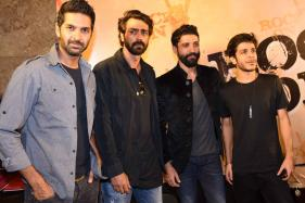 Abhishek Kapoor Was, Is And Will Always Remain a Friend: Farhan Akhtar