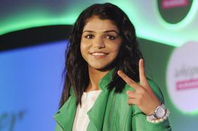 Intentionally Applied Wait-And-Watch Strategy in Rio: Sakshi Malik