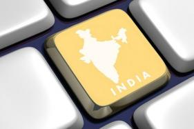 Chinese Investors to Fund Indian Start-Ups