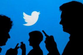 Government Made 139 Twitter Account Information Requests Within Six Months