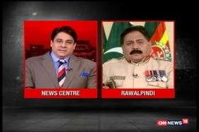 TWTW: Cyrus Broacha's Take On Nawaz Sahrif UNGA Speech