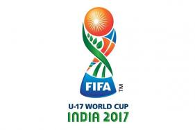 Mali and Niger Seal Remaining Two Berths for the FIFA U-17 World Cup
