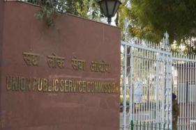 UPSC Advances Date For 2017 Civil Services Preliminary Exam