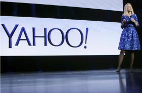 Yahoo Hack: All You Need to Know About The World's Biggest Cyber Breach