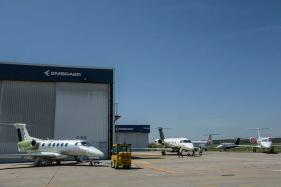 Embraer Settles Graft Charges in India, 3 Other Countries For $206-mn
