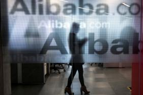 Alibaba Introduces 'Global E-Commerce Talents' Programme in India