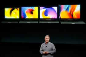 New MacBook Pro Launch: 5 Cruel Things Apple Just Did