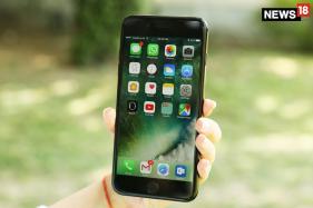 Flipkart Big Billion Days Sale: Top Offers on iPhone 7 Plus, 7, iPhone 6S, 6
