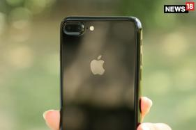 iPhone Sales in India up by 50 percent; Reliance Jio to Boost Experience: CEO Tim Cook